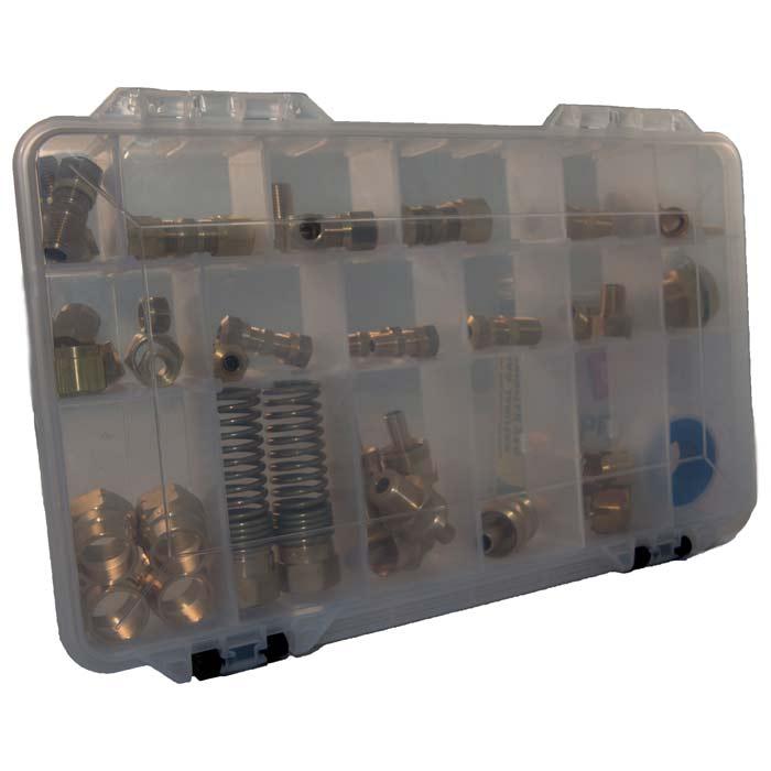 air-brake-qwik-fix-kit