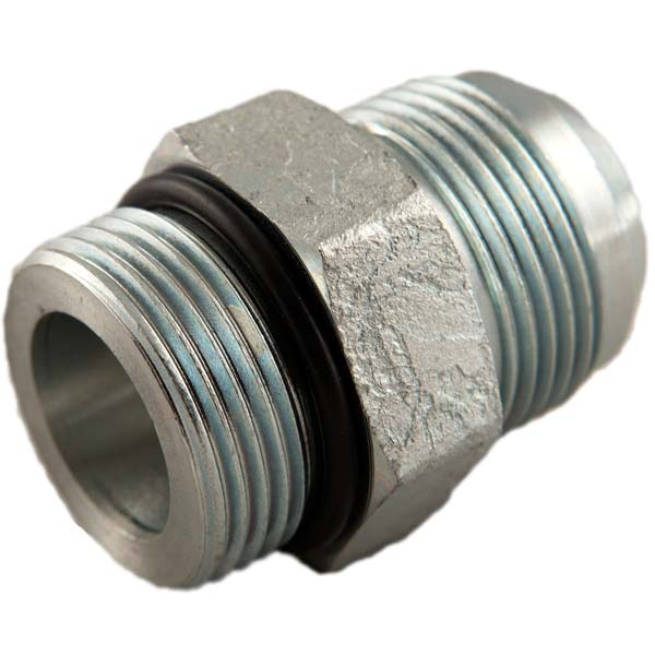 stainless-fittings