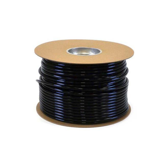Black-Vinyl-Tubing