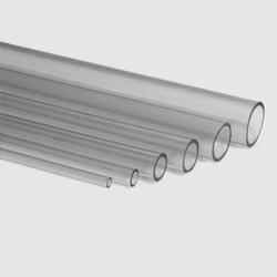 clear-vinyl-tubing-various-sizes