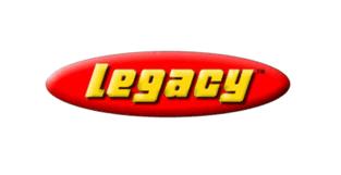 Legacy Premium Hoses